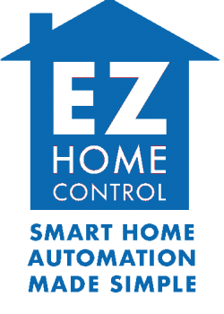 EZHomeControl-Square_Blue_On_Transparent